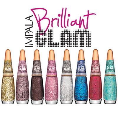 Brilliant-Glam_g