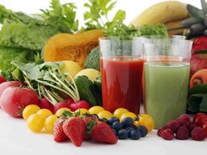 alimentos-que-ajudam-perder-barriga