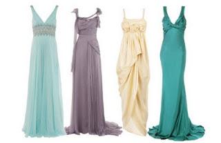 modelos vestidos para festa de formatura