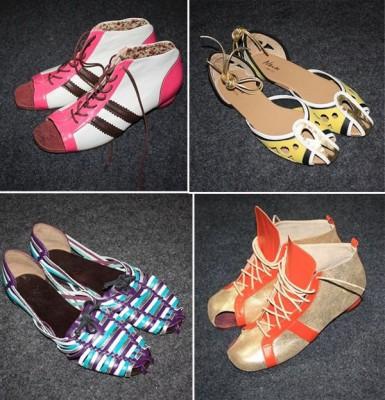 sapatos-baixos