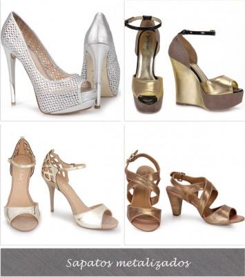 sapatos-metalizados 2014