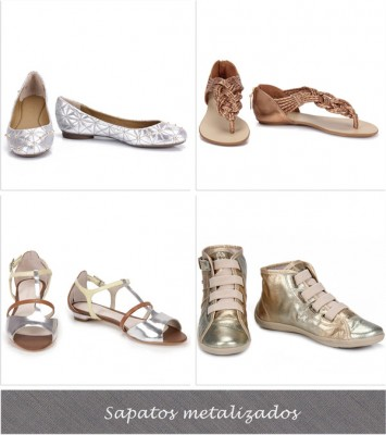 sapatos-metalizados tendencia