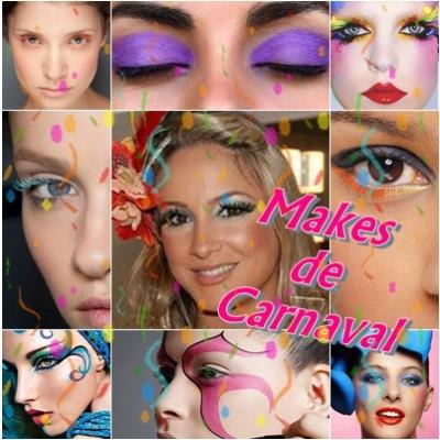 Makes-de-carnaval-maquiagem