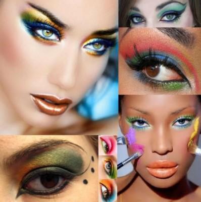 Maquiagem-para-o-Carnaval-2014