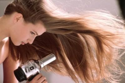 como-cuidar-cabelos-finos