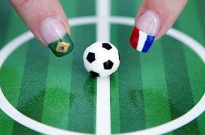 Unhas-Decoradas-Para-a-Copa-do-Mundo