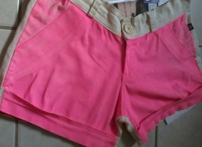 shorts oncinha passo a passo11