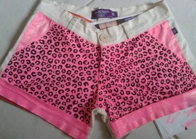 shorts oncinha passo a passo15