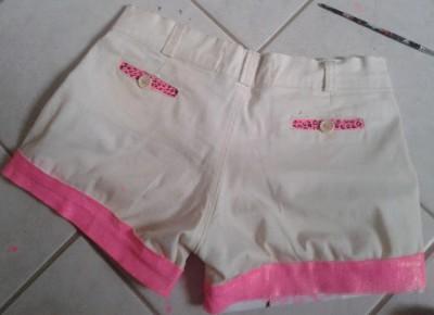 shorts oncinha passo a passo16
