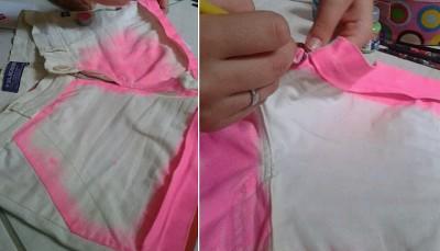 shorts oncinha passo a passo6