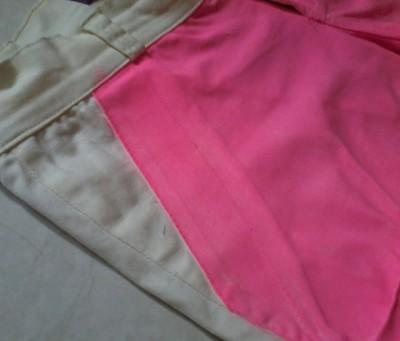 shorts oncinha passo a passo8