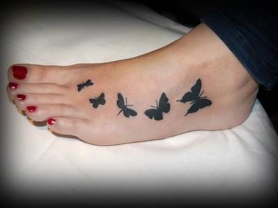 Tatuagens-de-borboleta