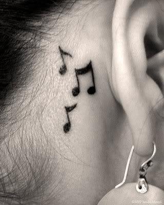 tatuagens-de-notas-musicais