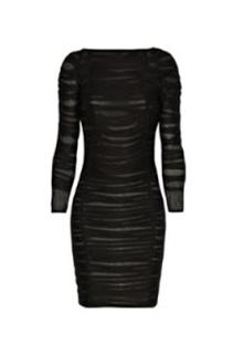 vestido elegantee