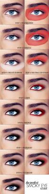 Smoky-eye-ojos-ahumados
