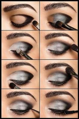 Weddbook-Wedding-Makeup