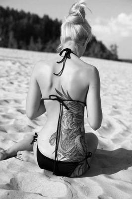 tattoo-zupi-12