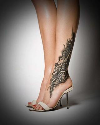 tattoo-zupi-15