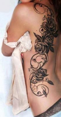 tattoo-zupi-18