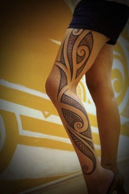 tattoo-zupi-19