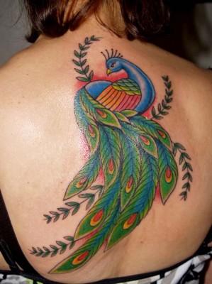 tattoo-zupi-4