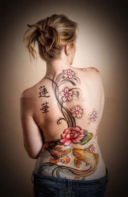 tattoo-zupi-7