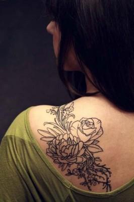 tattoo-zupi-8