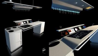 cozinhas do futuro10
