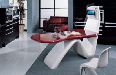 cozinhas do futuro12