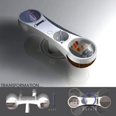 cozinhas do futuro3