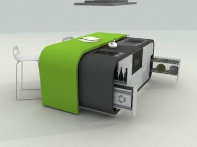 cozinhas do futuro5