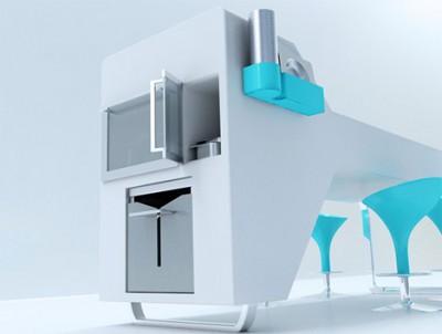 cozinhas do futuro7