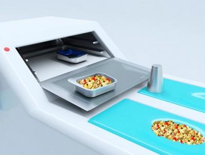 cozinhas do futuro8