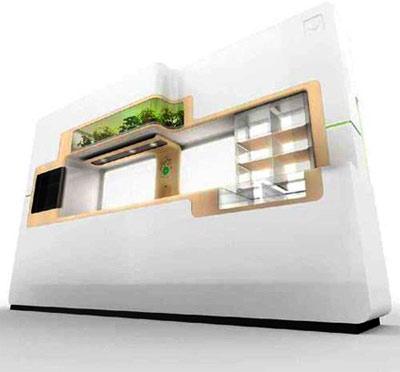cozinhas do futuro9