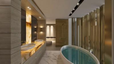 os mais belos banheiros1