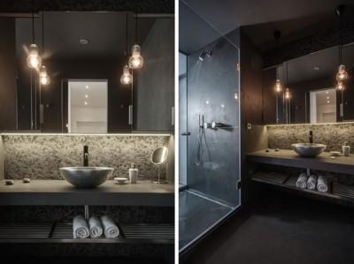 os mais belos banheiros10