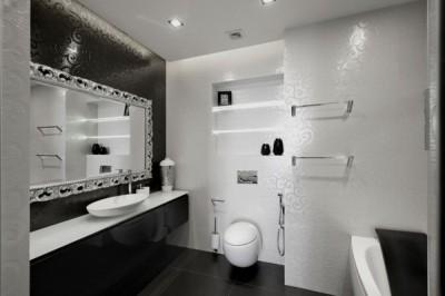 os mais belos banheiros11