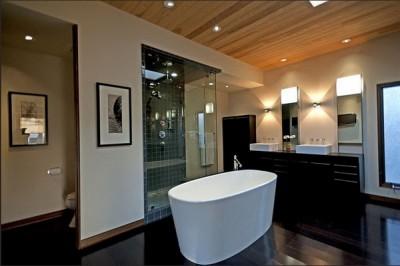 os mais belos banheiros14