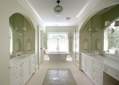 os mais belos banheiros16