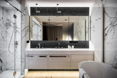 os mais belos banheiros17