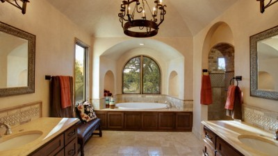 os mais belos banheiros18