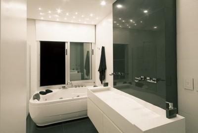 os mais belos banheiros19