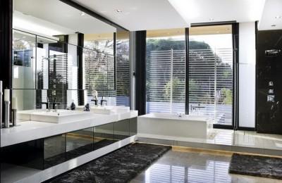 os mais belos banheiros2