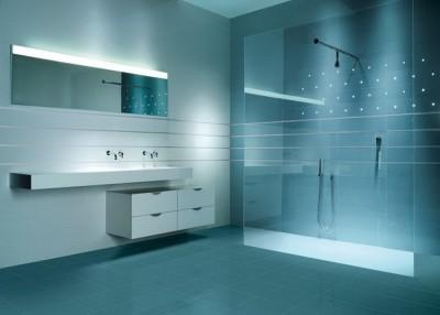 os mais belos banheiros21