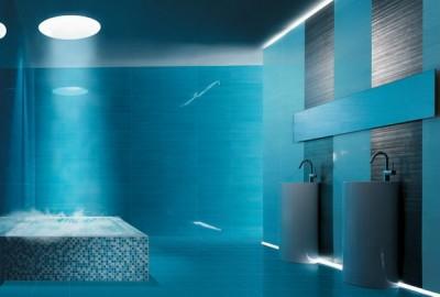 os mais belos banheiros22