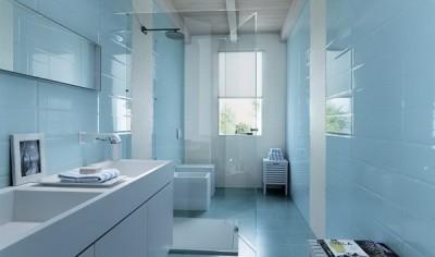 os mais belos banheiros23