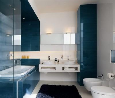 os mais belos banheiros24
