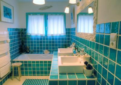 os mais belos banheiros25