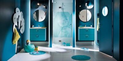 os mais belos banheiros26
