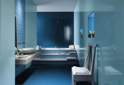 os mais belos banheiros27